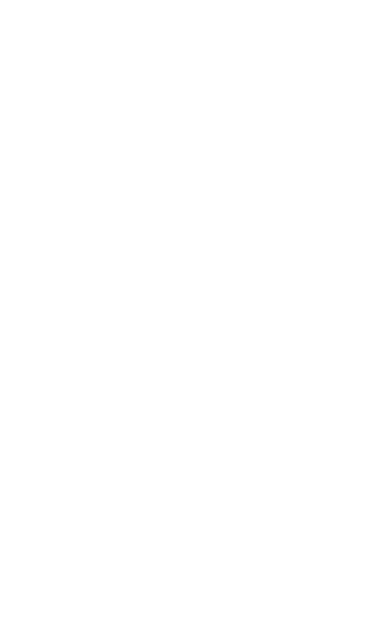 Global Vodka Alliance